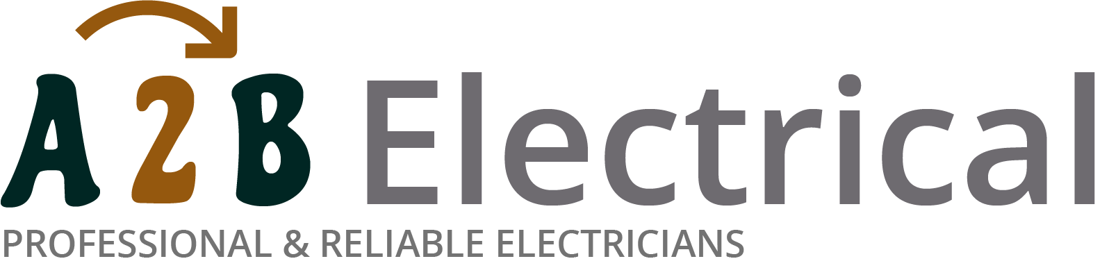If you have electrical wiring problems in Bolton, we can provide an electrician to have a look for you.